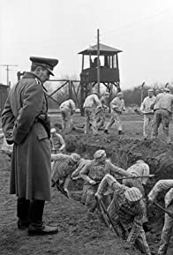 Primary photo for One Day: A Report from a German Concentration Camp 1939