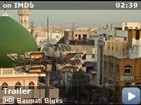 basmati blues movie download
