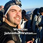 Johnathan Walton