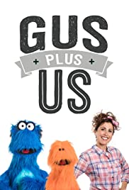 Gus Plus Us