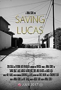 Primary photo for Saving Lucas