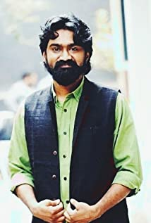 Rahul Ramakrishna Picture