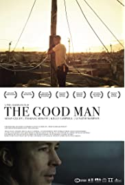 ##SITE## DOWNLOAD The Good Man (2013) ONLINE PUTLOCKER FREE