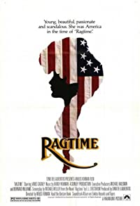Primary photo for Ragtime