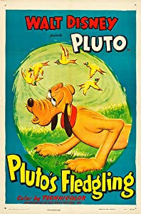 Watchmovies new Pluto's Fledgling USA [h264]
