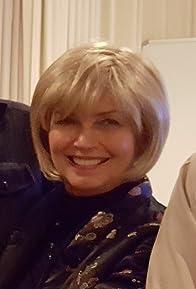 Primary photo for Patricia Sullivan