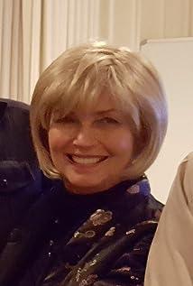 Patricia Sullivan Picture