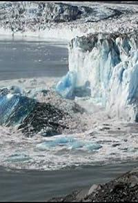 Primary photo for Extreme Ice