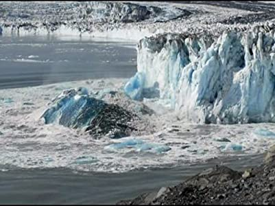 Movies direct download links Extreme Ice by none [640x360]