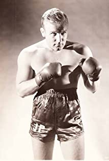 Joe Kirkwood Jr. Picture