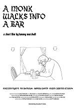A Monk Walks Into a Bar