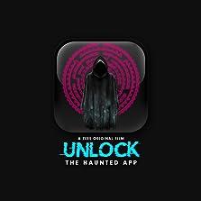 Unlock- The Haunted App (2020– )