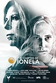 Ionela Poster