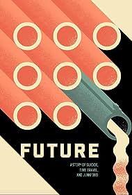 Future (2016)