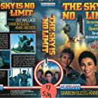 The Sky's No Limit (1984)