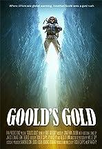 Goold's Gold