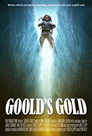 Goold's Gold Poster