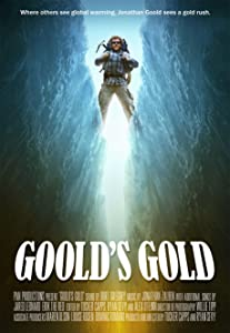 Goold's Gold tamil dubbed movie free download