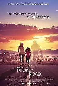 God Bless the Broken Road (2018)