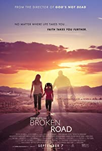 Great movie sites to watch online God Bless the Broken Road by none [WQHD]