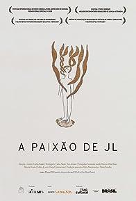 Primary photo for A Paixão de JL