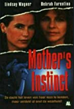 Primary image for A Mother's Instinct