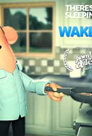 Wake-Up Call (2016)