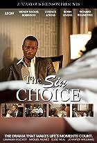 The Sin Choice