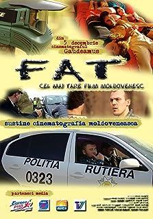 Fat (III) (2011)