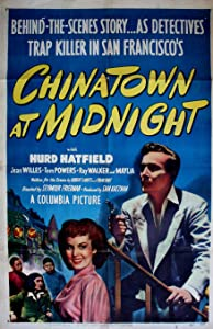 Chinatown at Midnight full movie download 1080p hd