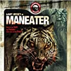 Maneater (2007)