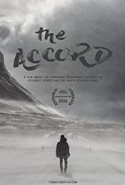 The Accord Poster