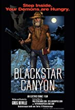 Primary image for Blackstar Canyon