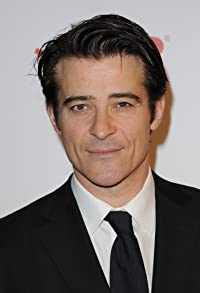 Primary photo for Goran Visnjic