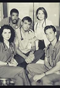 Primary photo for Doctors and Nurses