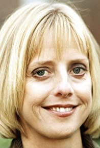 Primary photo for Emma Chambers