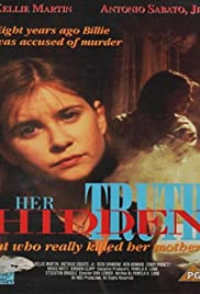 Her Hidden Truth (1995) Poster - Movie Forum, Cast, Reviews