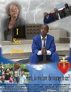 Free movie online I See Jesus by none [Avi]