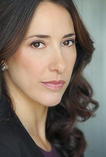 Evelyne Tollman Picture