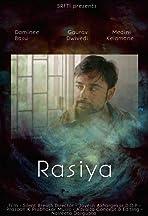 Rasiya