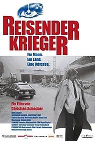 Reisender Krieger (1981)