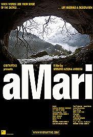 aMari Poster