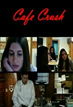 Cafe Crush