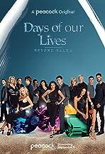 Days of Our Lives: Beyond Salem