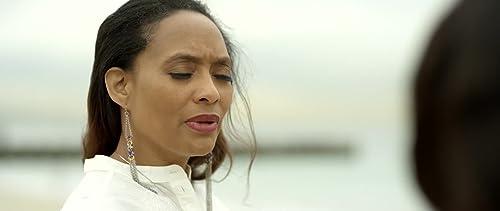 Tamika Lamison Film Acting Reel