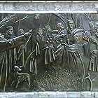 Tragom Karadjordja (2004)