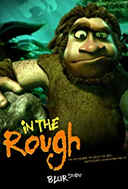 In the Rough Poster