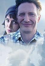 Freefalling: A Love Story