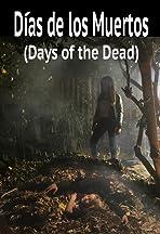 Días de los Muertos