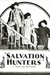 The Salvation Hunters (1925)